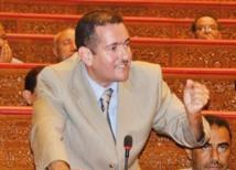 Quelle politique intégrée pour la sauvegarde de l'enfance marocaine ?