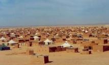 L'Australie pour une solution politique au Sahara