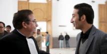 """Le SNPM dénonce le jugement contre le directeur d'""""Al-An"""""""