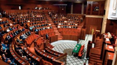 Le Groupe socialiste dénonce un agissement allant à l'encontre de toutes les normes diplomatiques et qui doit interpeller les forces vives d'Espagne
