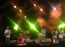 La musique du patrimoine à l'honneur à Marrakech