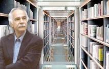 Abdellatif Laâbi confie ses archives personnelles à l'IMEC en France