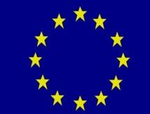 L'UE rassure sur le maintien du budget de coopération avec les pays du voisinage