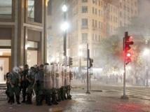 Les manifestations se poursuivent au Brésil
