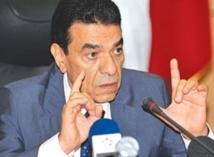 Louafa ennemi juré de la décentralisation