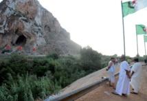 L'Algérie verrouille ses frontières