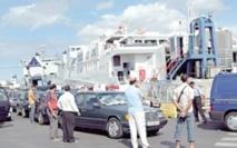 La Caravane nationale de la sécurité routière veille au grain