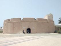 A Essaouira, des Peintres mettent en vente leurs œuvres à des fins caritatives