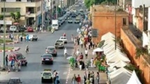 Lever de rideau sur le premier Festival des cultures maghrébines à Mohammedia