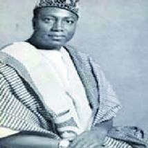 Hommage à feu Modibo Keita, premier président du Mali