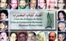 L'UEM solidaire des intellectuels d'Egypte