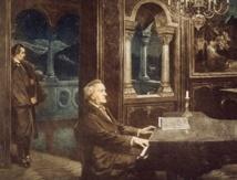 Pour son 200e anniversaire, Wagner conquiert Moscou