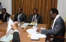 Après l'accord de paix, le Mali se prépare aux présidentielles