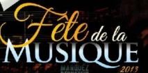 Casablanca fête la musique