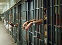 La détention préventive en débat à Guelmim