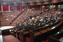 L'opposition critique la faiblesse des réalisations gouvernementales