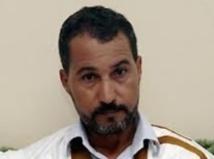 Détérioration de l'état de santé de Mustapha Salma