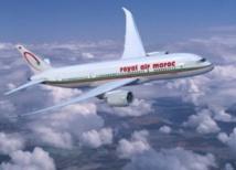 RAM interessée par des avions nouvelle génération