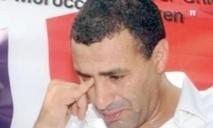 La Norvège va demander l'extradition de Khalid Skah