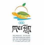 Une manifestation pour la préparation d'une nouvelle élite sportive marocaine