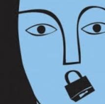 Mémorandum sur la liberté d'expression