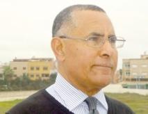 Mustapha Jmahri : El Jadida, est ma raison d'être