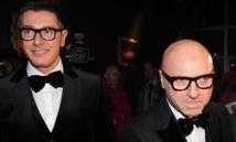 Dolce et Gabbana condamnés  pour fraude fiscale