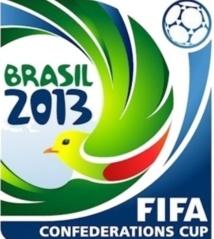 La passe de trois du Brésil