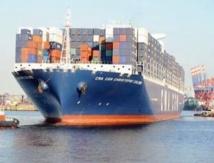 La logistique et le transport maritime en débat à Casablanca