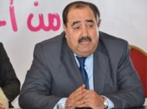 Ouverture aujourd'hui du Forum social-démocrate arabe