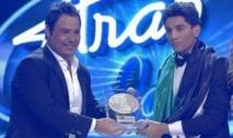 La Palestine s'offre la dernière édition d'«Arab Idol»