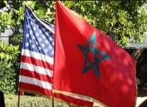 Les Etats-Unis mettent le Maroc sous observation