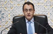 Participation marocaine aux travaux de l'APCE