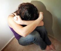 Plus du tiers des femmes sont victimes de violence à travers le monde