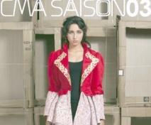 Casa Moda Academy met en scène les créations de sa première promotion