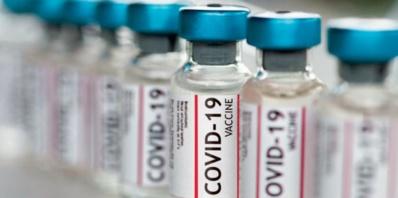 Levée des brevets sur les vaccins anti-Covid: Un vœu pieux