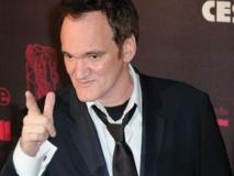 Le Prix Lumière pour Quentin Tarantino
