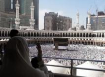 Le ministre des Affaires islamiques s'explique sur la réduction du quota