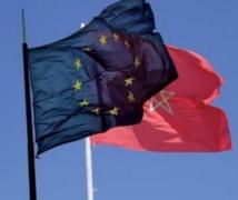 Le Maroc et l'Union européenne entament le deuxième round de l'ALECA