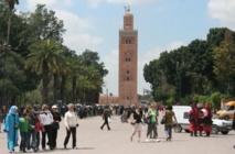 Le Maroc toujours première destination pour les vacances des Français