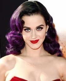Russell Brand avait divorcé de Katy Perry par SMS