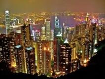 Hong Kong ne veut plus être la capitale mondiale de la kétamine