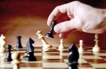 Le sport échecs à l'honneur à Casablanca