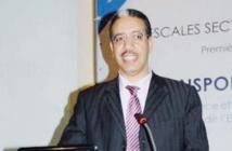 Rabbah se décide enfin pour un appel d'offres maritime