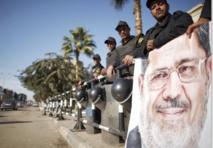 Quels scénarios pour le 30 juin en Egypte ?