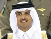 Remaniement ministériel au Qatar