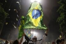 Grève le 11 juillet au Brésil à l'appel des principaux syndicats