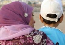 Le Protocole de l'ONU sur la traite des personnes doit être traduit en actions concrètes