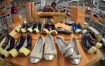 Tod's, la chaussure italienne qui marche même en temps de crise