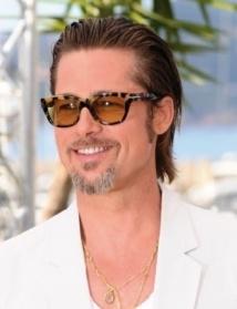 Brad Pitt, acteur militant